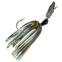Candy Craw Z-Man Original Chatterbait
