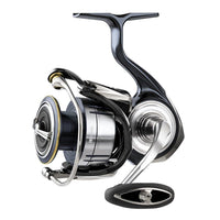 Daiwa Certate LT Spinning Reel - Natural Sports - The Fishing Store
