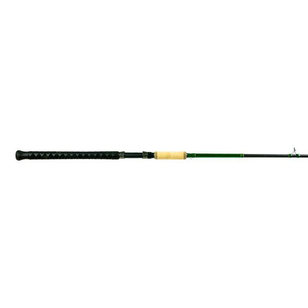 Shimano Compre Muskie Casting Rod