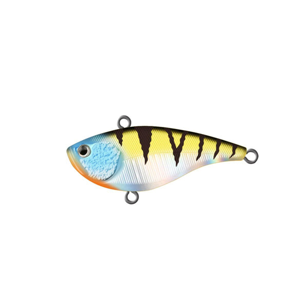 13 Fishing Micro Magic Man - Natural Sports - The Fishing Store