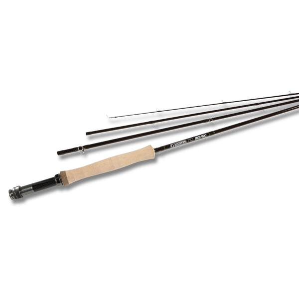 G. Loomis IMX Pro Fly Rods
