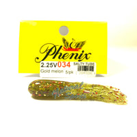 Phenix Salty Tube 2.25""