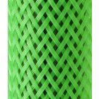 Green VRX Spinning Rod Glove - Fishing Rod Sleeve