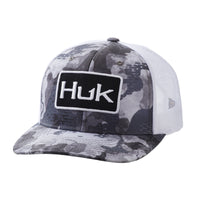 Storm Huk Huk'd Up Refraction Fishing Hat