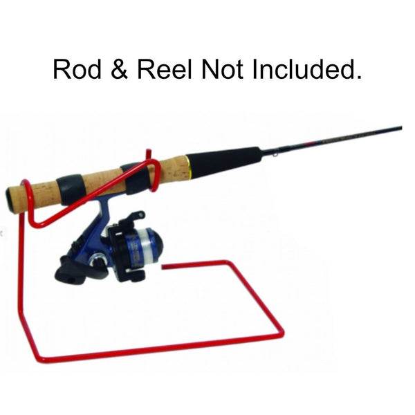 Compac Ice Rod Holder - 7""