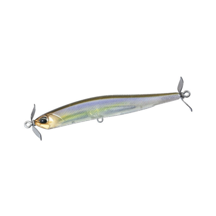 Duo Realis Spinbait 90 Spybait