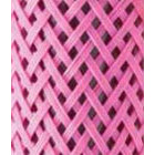 Pink VRX Spinning Rod Glove - Fishing Rod Sleeve
