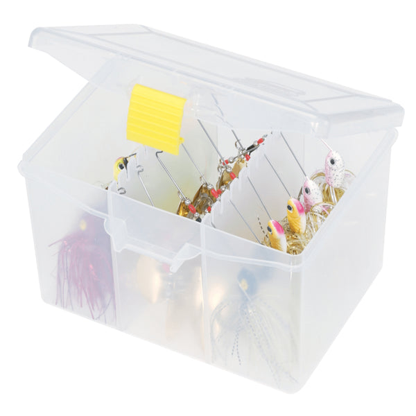Plano ProLatch Spinnerbait Organizer