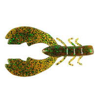 Berkley PowerBait Chigger Craw - Natural Sports - The Fishing Store