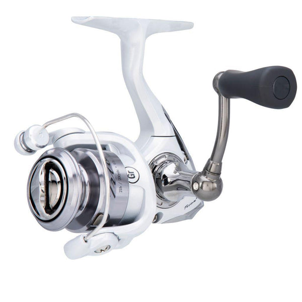 Pflueger Trion Spinning Reel - Natural Sports - The Fishing Store