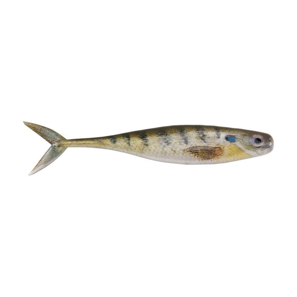 Berkley PowerBait The Champ Minnow - HD Bluegill