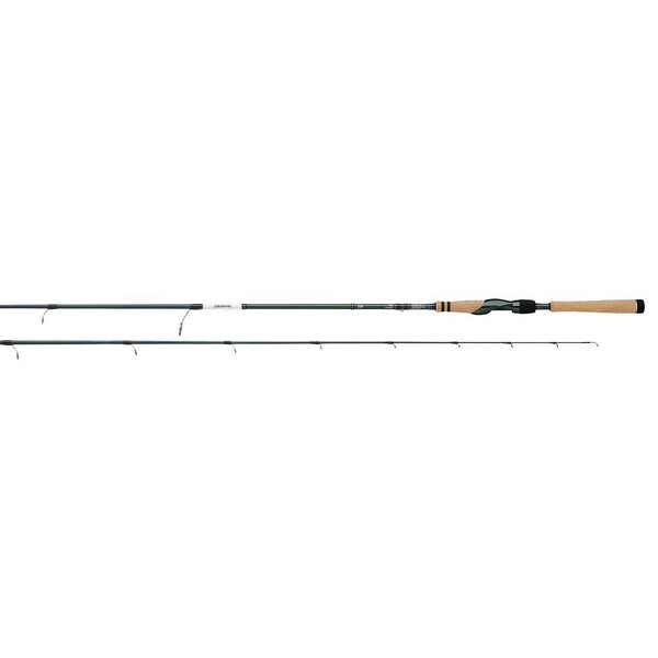 Daiwa RG Walleye Spinning Rods