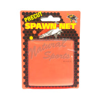 Redwing Tackle Precut Spawn Net