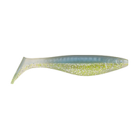 Berkley PowerBait the Champ Swimmer Swimbait