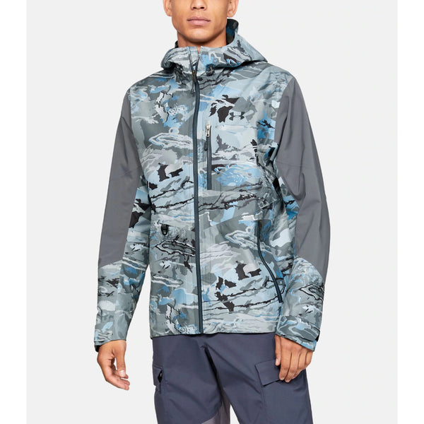 Under Armour GORE-TEX Shoreman Jacket
