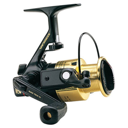 Daiwa SS Tournament Long Cast Spinning Reel