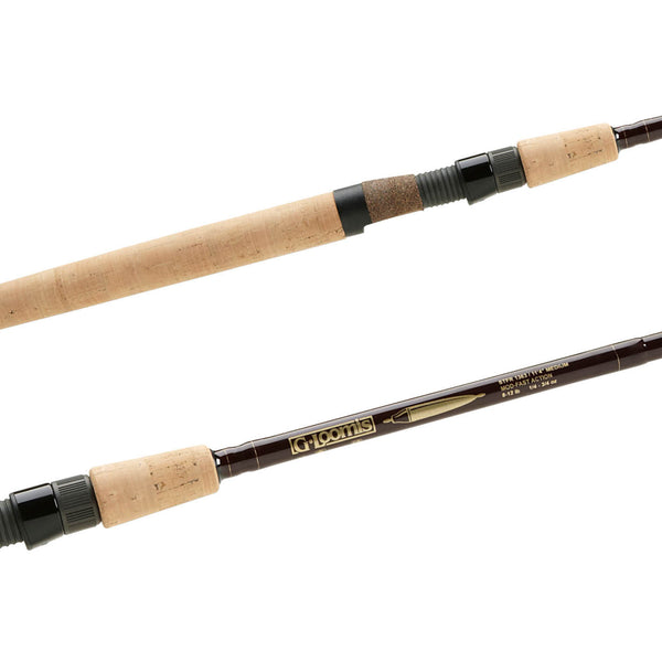 G. Loomis Steelhead Float Rod