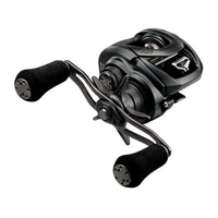 Daiwa Tatula Elite - Pitching/Flipping Casting Reel
