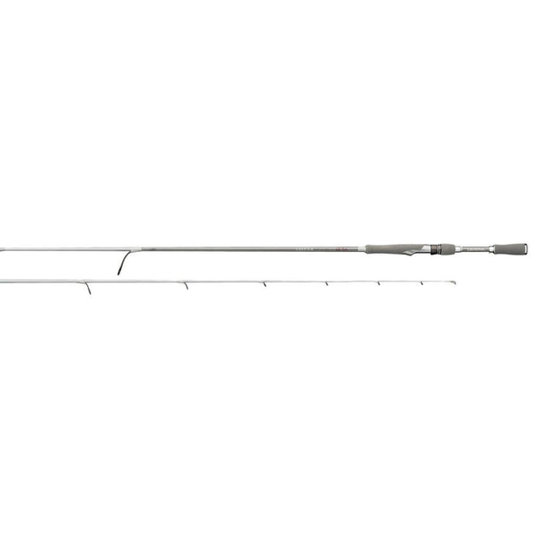 Daiwa Tatula Elite Signature Bass Spinning Rod