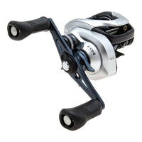 Shimano Tranx 200 Casting Reel - Natural Sports - The Fishing Store
