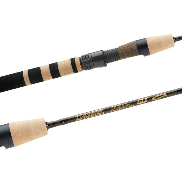 G. Loomis Trout Series Spinning Rod