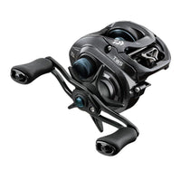 Daiwa Tatula CT Casting Reel - Natural Sports - The Fishing Store