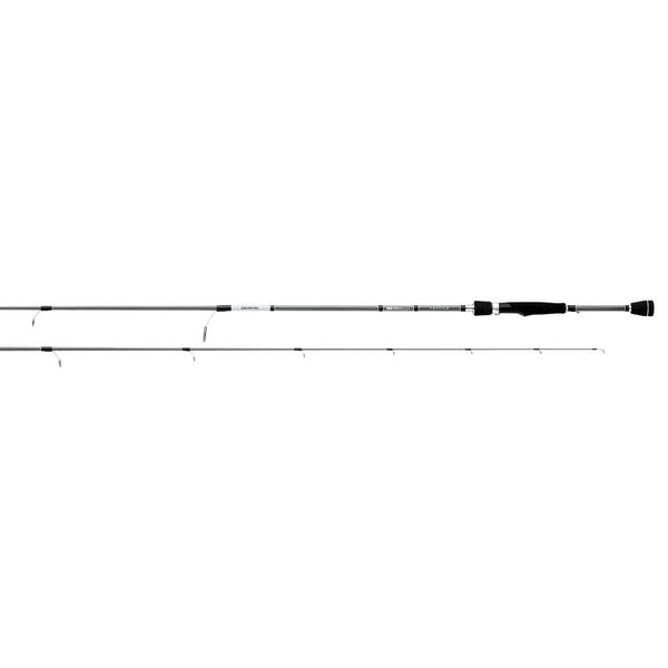 Daiwa Tatula XT Bass Spinning Rod
