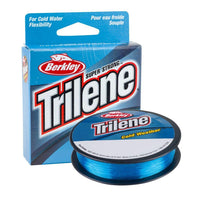 Berkley Trilene Cold Weather Monofilament
