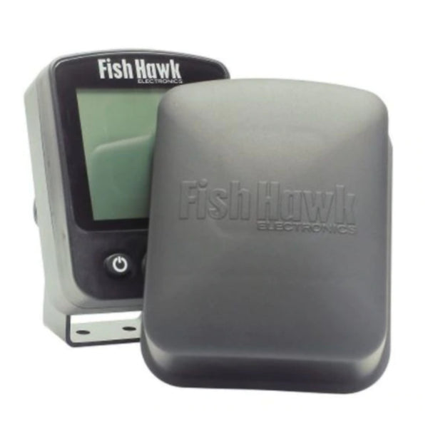 Fish Hawk Protective Display Cover for Fish Hawk X2
