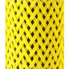 Yellow VRX Spinning Rod Glove - Fishing Rod Sleeve