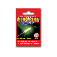 Starlite Clip Light Rod Glow Stick