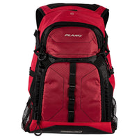 Plano E-Series Tackle Backpack Red