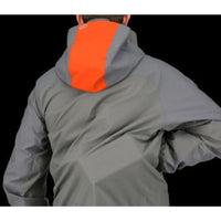Simms G4 Pro Wading Jacket - Natural Sports - The Fishing Store