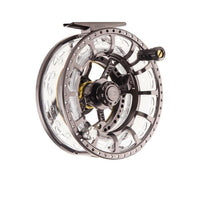 Hardy Ultralite ASR Fly Reel | Natural Sports