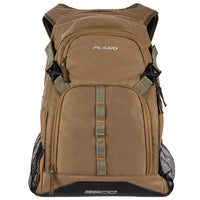 Plano E-Series Tackle Backpack Olive