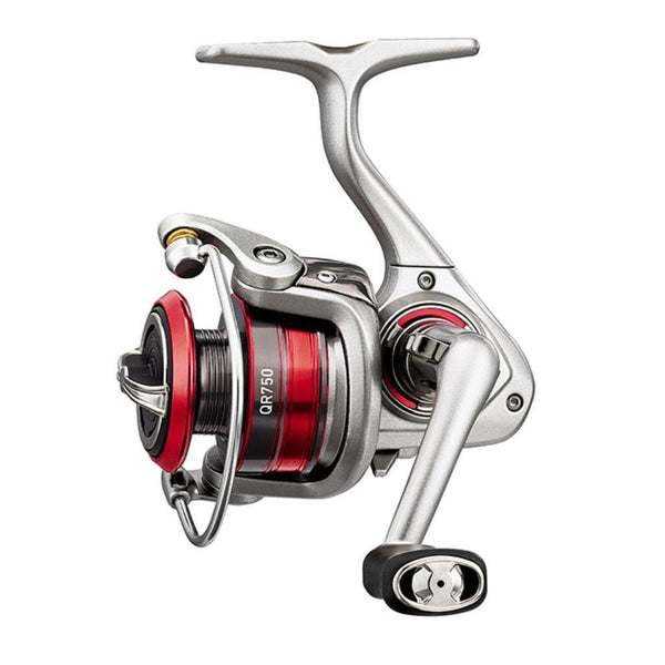Daiwa QR 750 Spinning Reel - Natural Sports - The Fishing Store