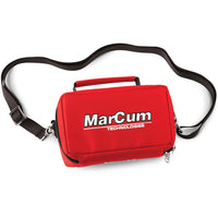 MarCum Recon 5 Plus Underwater Viewing Camera