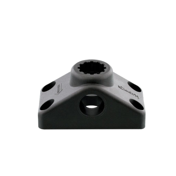 Scotty Combination Side/Deck Mount No.241