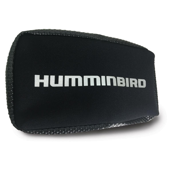 Humminbird Helix 7 Unit Cover