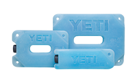 Yeti Ice Packs | Natural Sports