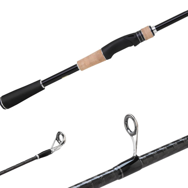 Shimano Expride Spinning Rod | Natural Sports