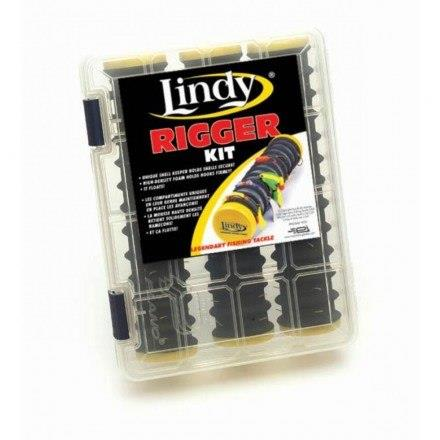 Lindy Rigger Kit