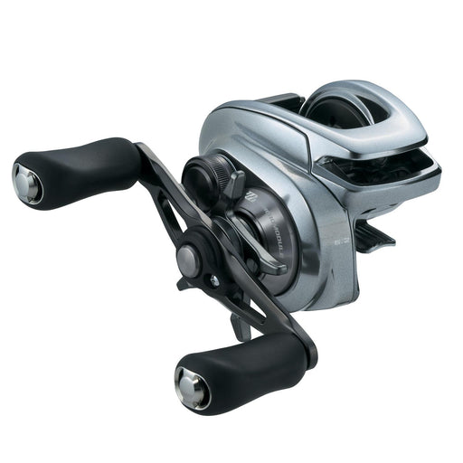 Shimano Bantam MGL Casting Reel | Natural Sports