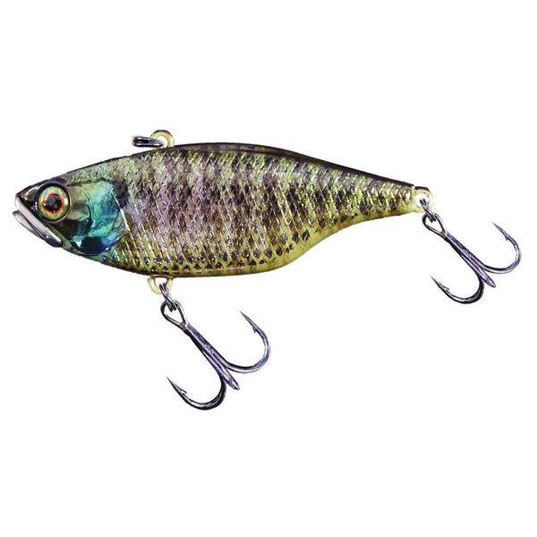 Jackall TN60 - RT Holo Bluegill