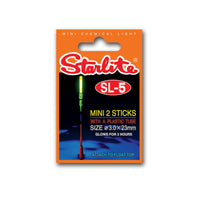 Starlite SL-5 Mini Float Glow Stick