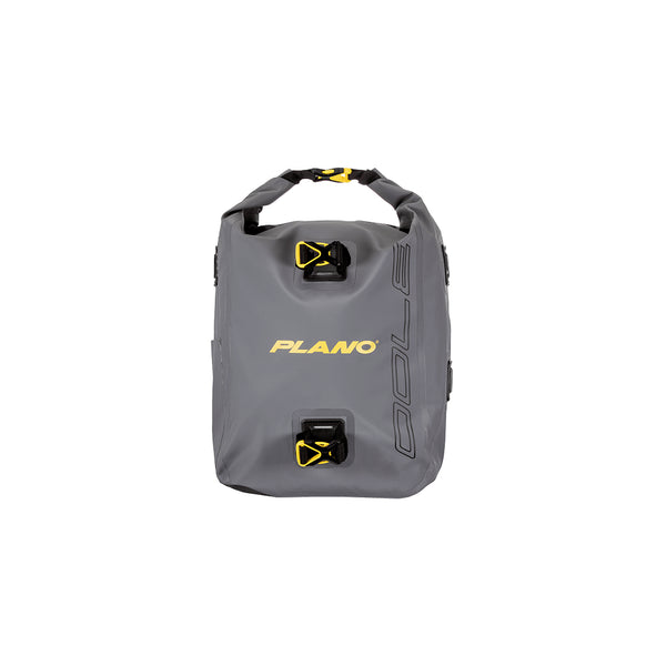 Plano Z-Series Waterproof Fishing Backpack