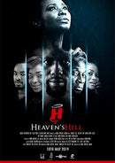 Heaven's Hell  (DVD)