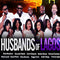 Husbands of Lagos - Season 2 (DVD)