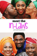 Meet the In-Laws (DVD)