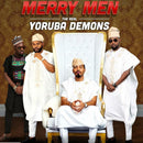 Merry Men - The Real Yoruba Demons (DVD)